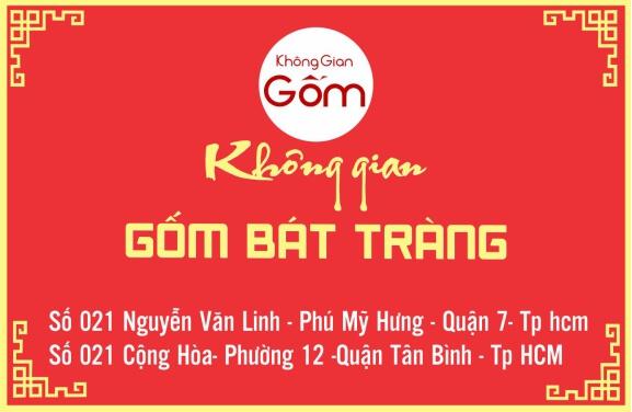 khong-gian-gom