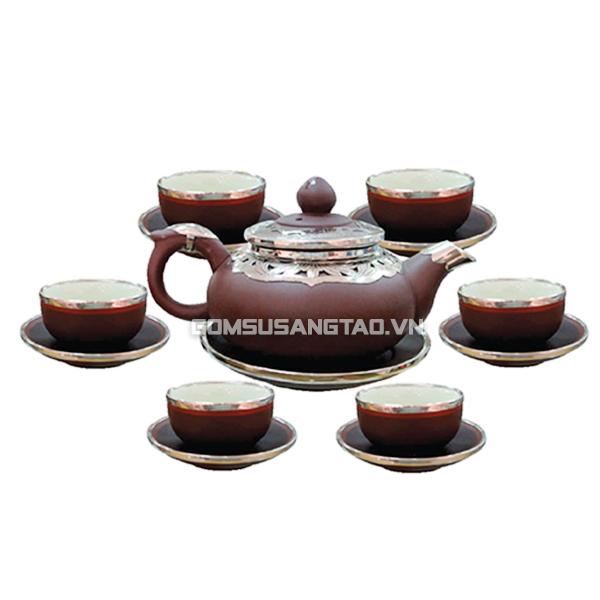 Công Ty Gốm Sứ chuyên sản xuất gốm sứ theo yêu cầu tại TphcmCông Ty Gốm Sứ chuyên sản xuất gốm sứ theo yêu cầu tại Tphcm
