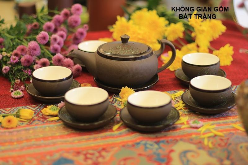 Phong tục tặng quà tết người Việt Nam bắt đầu từ khi nào ?