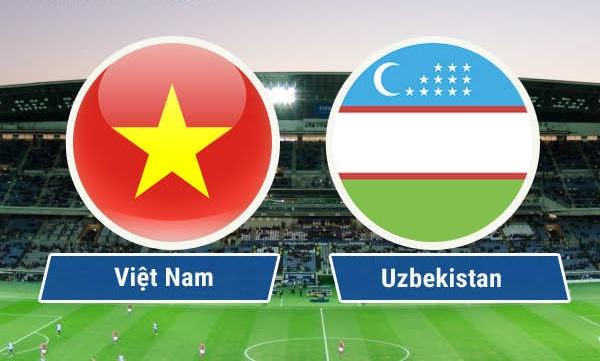 Châu âu nói gì khi U23 Việt Nam vào VCK vô địch châu á 2018?