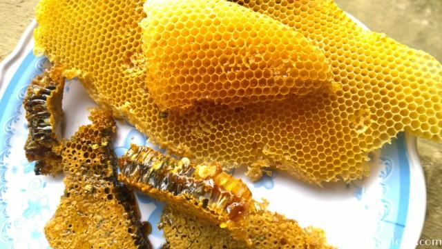 Những tác hại của rượu sáp ong khi uống không đúng cách