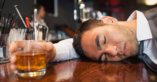 Tác hại rượu bia đối với tinh trùng